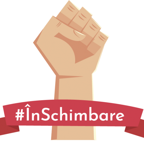 inschimbare