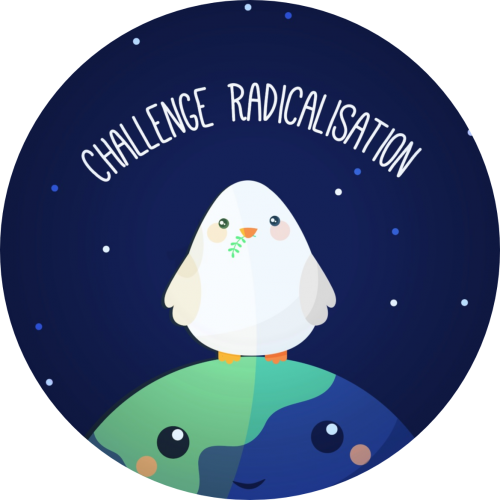 challange_radicalization