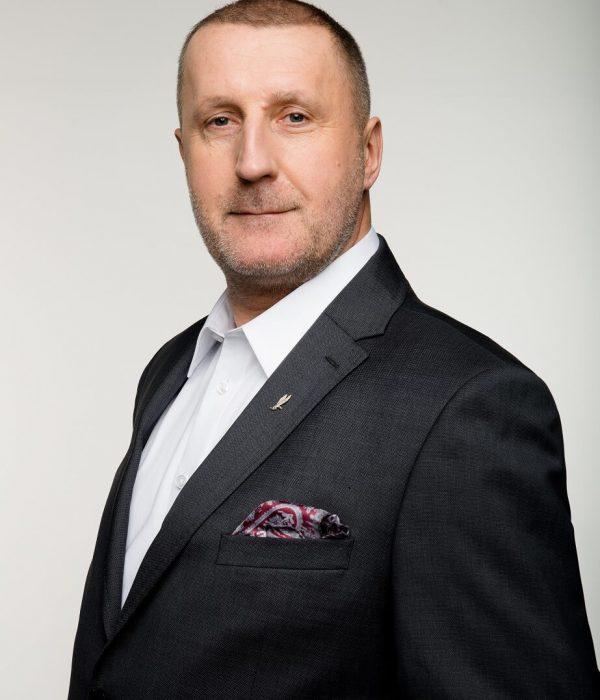 Andrzej Kruczynski