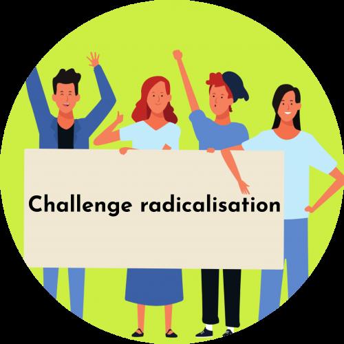 challenge_rad_en
