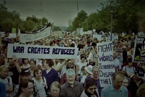 adelaide-peace-anti-war-protests-2003_t20_xX2r29